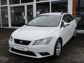 Seat Leon ST 1.2 TSI Reference